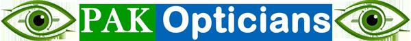 PAK Opticians
